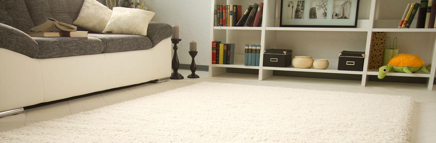 Как почистить ковровую дорожку